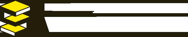 Van Stiphout1 Logo